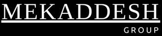 Mekaddesh Group Corporation