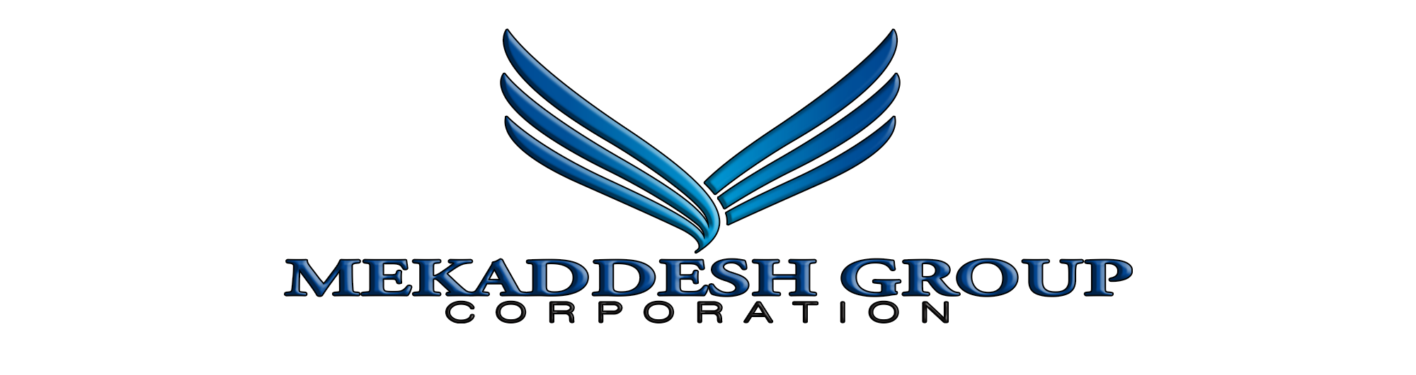 Mekaddesh group