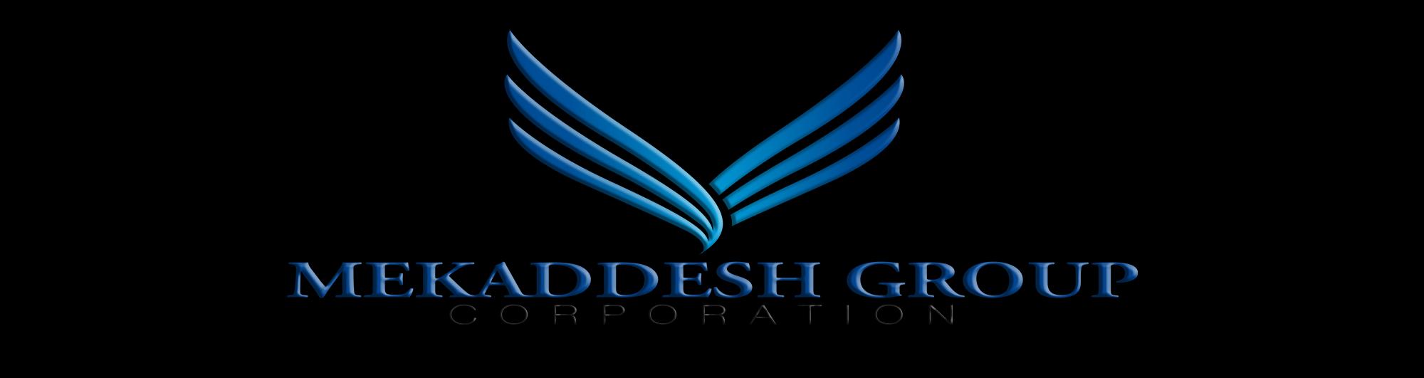 Mekaddesh group